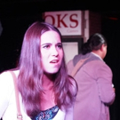 BWW Review: ORDINARY DAYS at Lakeside Community Theatre Photo