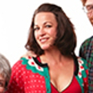MIRACLE ON SOUTH DIVISION STREET Comes to Virginia Rep Photo