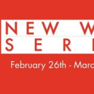 Apply Now for Emerging Artists Theatre's Winter New Works Series