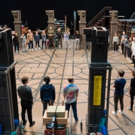 BWW Morning Brief January 12th, 2018: HARRY POTTER AND THE CURSED CHILD Begins Rehearsals, and More!