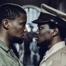 Zwelethu Radebe's THE HANGMAN Selected for the Oscar Qualifying Hollyshorts Film Fest Photo