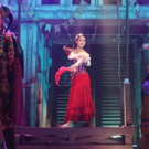 Photo Flash: First Look at New York Regional Premiere of THE HUNCHBACK OF NOTRE DAME, Opening Tonight Photos