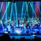 London Musical Theatre Orchestra Announces 2018 Season Photo
