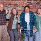 Bold Comedy Kicks Off Barter Theatre's 2018 Spring Season