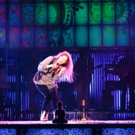 Broadway's A NIGHT WITH JANIS JOPLIN to Make Overture Center Debut This Month Photo
