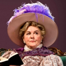 Gwen Taylor Talks THE IMPORTANCE OF BEING EARNEST