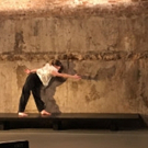 Video Corpo Explores Movement And Film In New Work