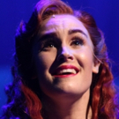 Photo Flash: Northern Stage presents THE LITTLE MERMAID