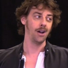 BWW TV: Christian Borle, Laura Michelle Kelly, and More Gear Up for ME AND MY GIRL at Photo