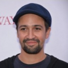 VIDEO: Lin-Manuel Miranda Sings 'Happy 261st Birthday' to A. Ham