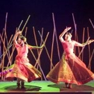 BWW Previews: THE LARGEST BUDDHIST FESTIVAL IN INDIA Aims To Create A World Record