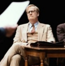 BWW Review: Jeff Daniels is Atticus Finch in Aaron Sorkin and Bartlett Sher's Exquisite Adaptation of TO KILL A MOCKINGBIRD