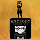 North Coast Presents ANYBODY An Improvised Historical Hip-Hopera Photo