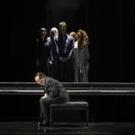 BWW Review: IL GABBIANO (À MA MÈRE), CHECOV RIVEDUTO E (S)CORRETTO al TEATRO QUIRINO
