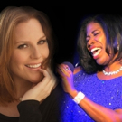Synia Carroll & Whitney James Will Be SINGIN' & SWINGIN' at American Stage