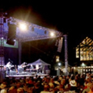 L.L.Bean Announces 2018 Summer in the Park Lineup of Concerts and Events