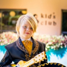 Mariachi Workshop for Kids Launches This Summer at Velas Vallarta