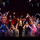 Centenary Stage Company to Return with 2017 Winter Festival of Shows