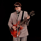 In Dreams: Roy Orbison - The Hologram Tour Comes To The Peace Center