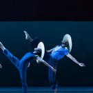 BWW Review: ALVIN AILEY AMERICAN DANCE THEATER SUMMER 2018 ENGAGEMENT IN NEW YORK CIT Photo