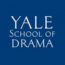 Narda E. Alcorn Appointed Chair Of Stage Management At Yale School Of Drama Photo