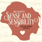 BWW Review: SENSE & SENSIBILITY (Sense  & Some Hilarity) at Civic Theatre
