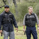 Scoop: Coming Up on a Rebroadcast of NCIS: LOS ANGELES on CBS - Today, December 15, 2018