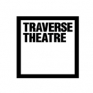 Traverse Theatre's Education Project, Class Act, Returns for 26th Year
