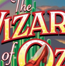 Cast & Design Team Revealed For THE WIZARD OF OZ at The Paramount Theatre Photo