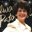 BWW Review: ALWAYS...PATSY CLINE at Performing Artists Repertory Theatre Will Aways b Photo