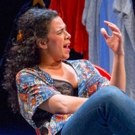 Lorraine Rodriguez-Reyes Heads To Georgia With Solo Show MAMI CONFESSIONS Photo