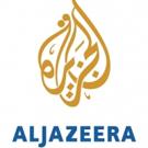 Al Jazeera English Employees Vote to Join SAG-AFTRA