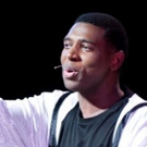 BWW Review: THE GREATEST: MUHAMMAD ALI at The Louisville Orchestra