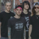 Story Untold Share New Music Video For CHASING FEELINGS Photo