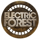 Electric Forest's 2018 Food Drive & Resource Recovery Program Benefit Local Non-Profit Organizations, Businesses, and Families