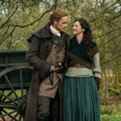 Production Begins in Scotland for Season Five of OUTLANDER Photo