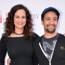 Original Cast Members of IN THE HEIGHTS Will Celebrate Release of Anniversary Vinyl a Photo