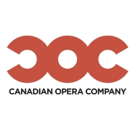 Four Young Singers To Join Canadian Opera Company Ensemble Studio In 2018/2019 Season Photo