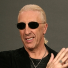 Dee Snider Of Twisted Sister Added As Special Guest Vocalist At ROCKTOPIA Concert Photo
