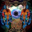 Mastodon Celebrates10th Anniversary of Album 'Crack The Skye'