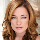 Laura Michelle Kelly and Forrest McClendon to Star in CRT's Cabaret Photo