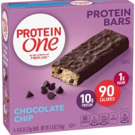 Photo Coverage: PROTEIN ONE Bars-A New Snack Essential Photos
