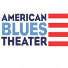 American Blues Theater's Smash-Hit BUDDY Returns Next Week