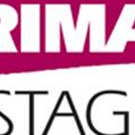 Primary Stages Announces Play Selections For ESPA Drills 2019