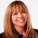 KABC Names Adrianne Anderson Vice President, Marketing