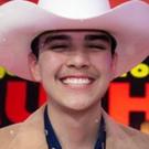EstrellaTV's Hit Show TENGO TALENTO, MUCHO TALENTO Reveals $100,000 Grand Prize Winner