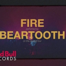 Beartooth Shares New Live Video For FIRE Photo