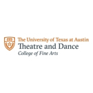 University of Texas at Austin Presents THE COHEN NEW WORKS FESTIVAL Photo