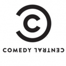 Comedy Central Registers Sixth Consecutive Month of Total Day Ratings Growth Among Adults 18-49