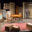 BWW Review: A RAISIN IN THE SUN at Indiana Repertory Theatre Photo